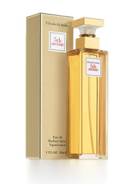 5th Avenue EDP Spray 30ml buy online in Pakistan