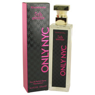 5th Avenue Only NYC EDP Spray 125ml buy online in Pakistan