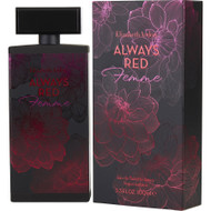 Always Red Femme EDT Spray 100ml buy online in Pakistan