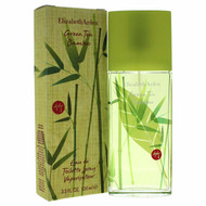 Green Tea Bamboo (Limited Edition) EDT Spray 100ml buy online in Pakistan