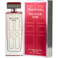 Red Door Aura EDT Spray 100ml buy online in Pakistan