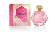 Vip Private Show EDP Spray 100ml buy online in Pakistan