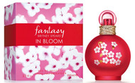Bloom EDT Spray 100ml buy online in Pakistan