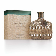 Artisan Acqua EDT Spray (Limited Edition) 125ml buy online in Pakistan