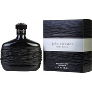 John Varvatos Dark Rebel EDT Spray 125ml buy online in Pakistan