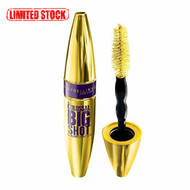 Maybelline Volume Express Colossal Big Shot Mascara