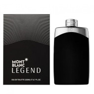 Legend Homme EDT Spray 200ml buy online in Pakistan