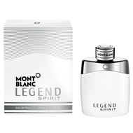 Legend Spirit EDT Spray 100ml buy online in Pakistan