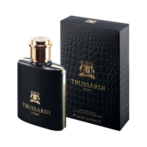 Uomo EDT Spray 100ml buy online in Pakistan