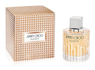 Jimmy Choo Illicit EDP Spray 100ml buy online in Pakistan