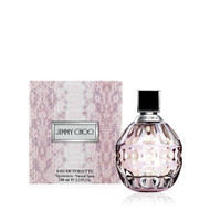 Jimmy Choo L'Eau EDT Spray 100ml buy online in Pakistan