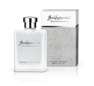 Baldessarini Cool Force EDT Spray 90ml buy online in Pakistan