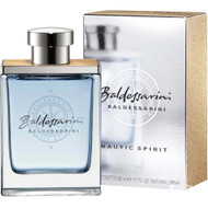 Baldessarini Nautic Spirit EDT Spray 90ml buy online in Pakistan