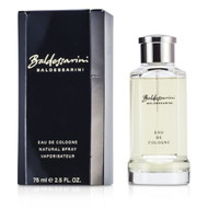 Baldessarini Signature Eau De Cologne Spray 75ml buy online in Pakistan