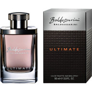 Baldessarini Ultimate EDT Spray 90ml buy online in Pakistan