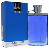 Dunhill Desire Blue EDT Spray 100ml buy online in Pakistan