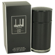 Dunhill Icon Elite EDP Spray 100ml buy online in Pakistan