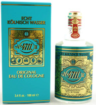 4711 Eau De Cologne 100ml buy online in Pakistan