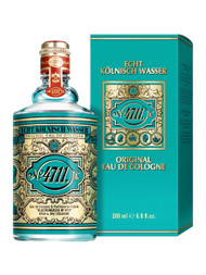 4711 Eau De Cologne 200ml buy online in Pakistan