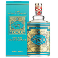 4711 Eau De Cologne 300ml buy online in Pakistan