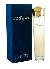 STD Femme EDP Spray 100ml buy online in Pakistan