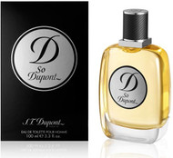 STD So Dupont Homme EDT Spray 100ml buy online in Pakistan