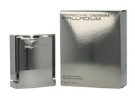 Porsche Design Palladium EDT 100ml buy online in Pakistan