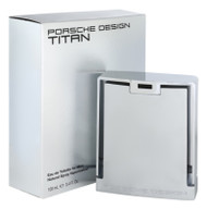 Porsche Design Titan EDT 100ml buy online in Pakistan