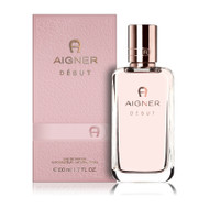 Aigner Debut Eau De Parfum 100ml buy online in Pakistan