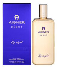 Aigner Debut By Night Eau De Parfum 100ml buy online in Pakistan