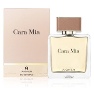 Aigner Cara Mia EDP 100ml buy online in Pakistan