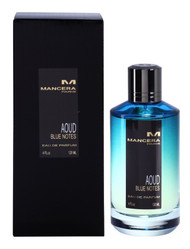 Aoud Blue Notes Spray 120ml buy online in Pakistan