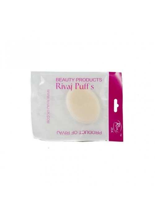 Rivaj Skin Egg Puff (4). Lowest price on Saloni.pk.