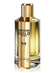 Mancera Gold Prestigium Spray 120 ML. Lowest price on Saloni.pk.