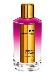 Mancera Indian Dream Spray 120 ML. Lowest price on Saloni.pk.