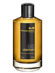 Mancera Intensitive Black Aoud Spray 120 ML. Lowest price on Saloni.pk.