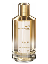 Mancera Pearl Spray 120 ML. Lowest price on Saloni.pk.