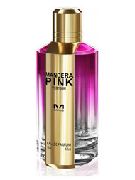 Mancera Pink Prestigium Spray 120 ML. Lowest price on Saloni.pk.