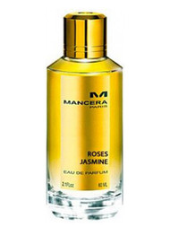Mancera Rose Jasmine Spray 120 ML. Lowest price on Saloni.pk.