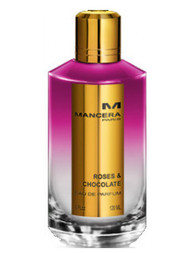 Mancera Roses & Chocolate EDP Spray 120 ML. Lowest price on Saloni.pk.