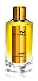 Mancera Wild Fruits Spray 120 ML. Lowest price on Saloni.pk.