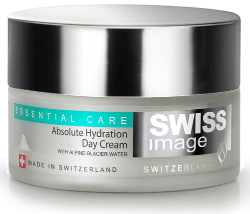 Swiss Image Absolute Hydration Day Cream 50ml buy online in pakistan