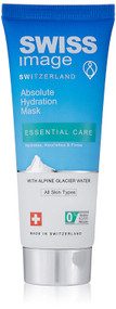 Swiss Image Absolute Hydration Mask 75ml buy online in pakistan