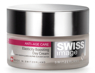 Swiss Image Anti Age Care Elasticity Boosting Day Cream 50ml