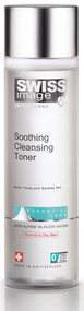 Swiss Image Soothing Cleansing Toner 200ML buy online in pakistan