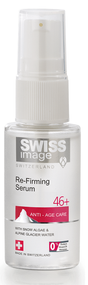 Swiss Image Anti Age Re-Firming Serum 30ML buy online in pakistan