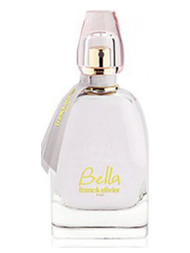 Frank Olivier Bella Women EDP Spray 75 ML. Lowest price On Saloni.pk