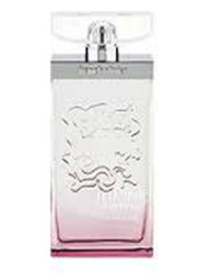 Frank Olivier In Pink Women EDP Spray 75 ML.Lowest price On Saloni.pk