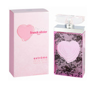 Frank Olivier Passion Women Extreme EDP Spray 75 ML. Lowest price On Saloni.pk