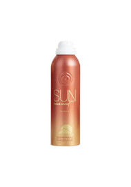 Frank Olivier Sun Java Women Deo Spray 200 ML lowest price in Pakistan